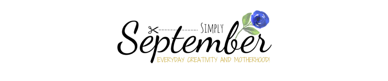 Simply September