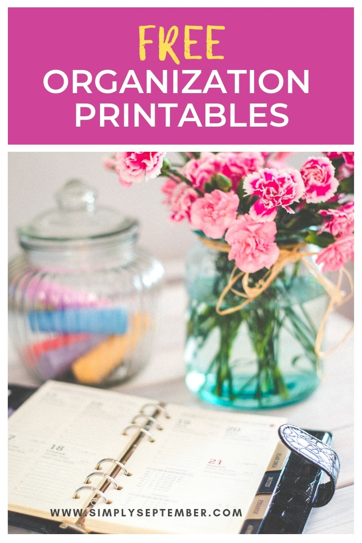 graphic about Organization Printables named Your Optimum Geared up Yr Nonetheless!- Free of charge Small business Printables